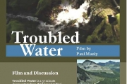 Troubled Water shows April 16 at the Nelson Seniors Centre